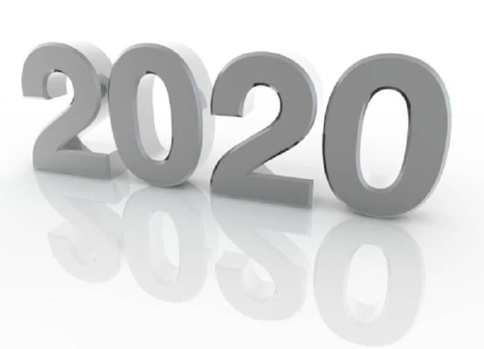 health-care-reform-timeline-2020