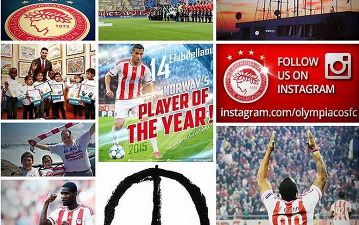 instagram_pae_olympiacos