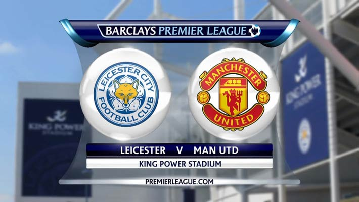 leicester-manchester-city