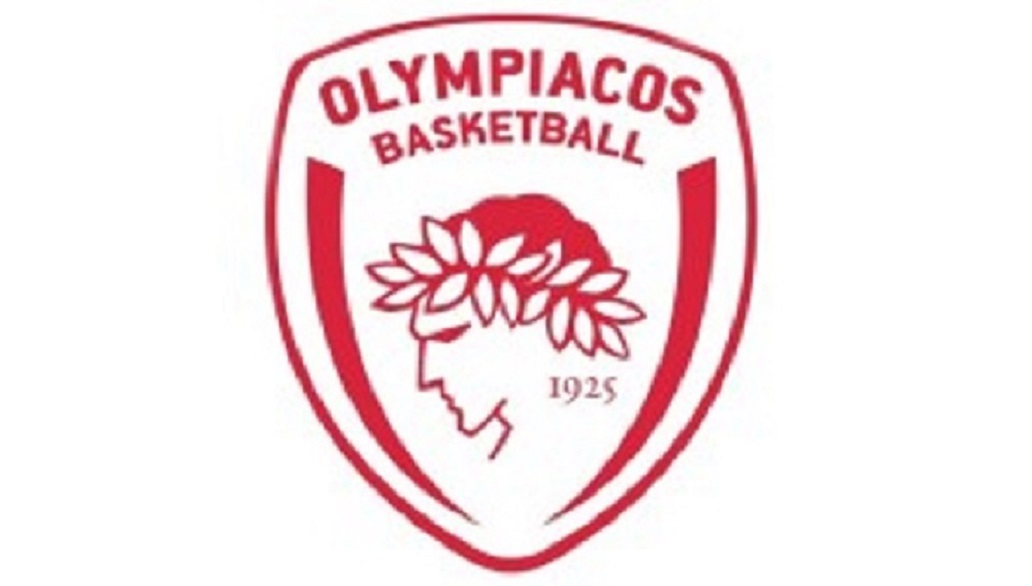 olympiacos_bc
