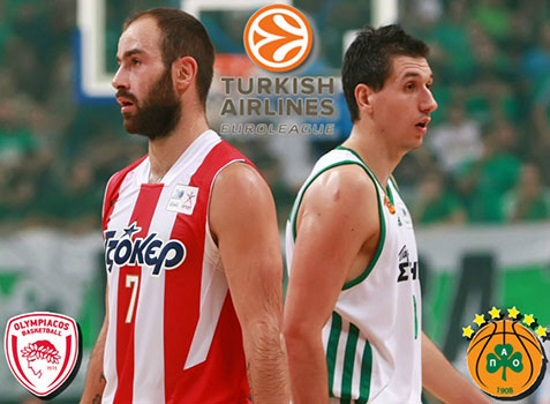 olympiakos-panathinaikos-basket-euroleague