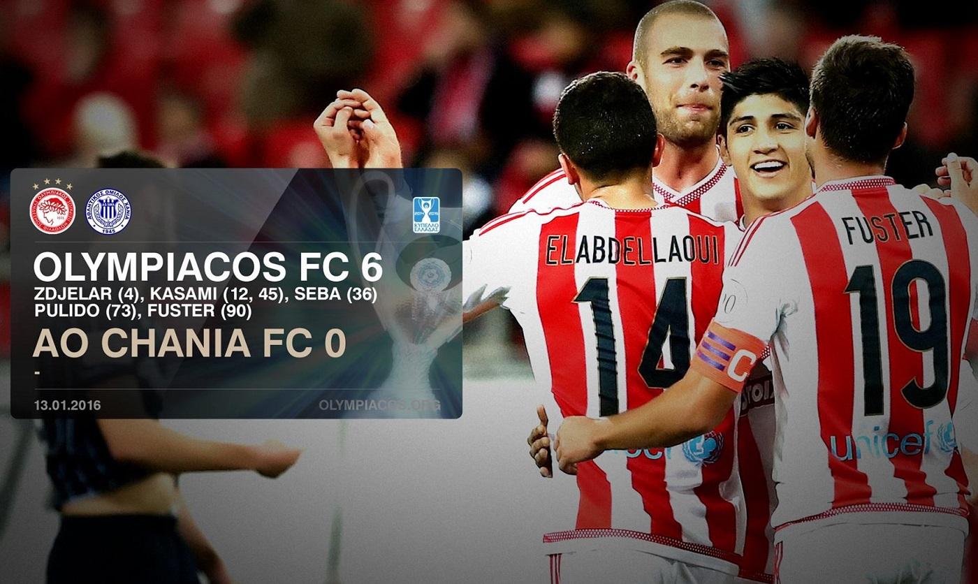 olympiacos_chania_60_highlights