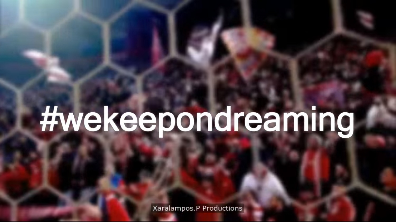 we_keep_on_dreaming