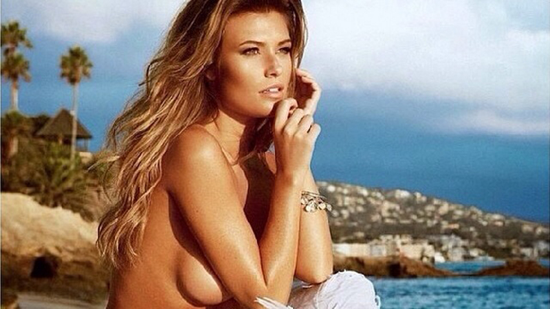 Samantha-Hoopes-1