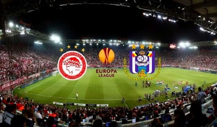 media_cards_olympiacos-anderlecht_12121