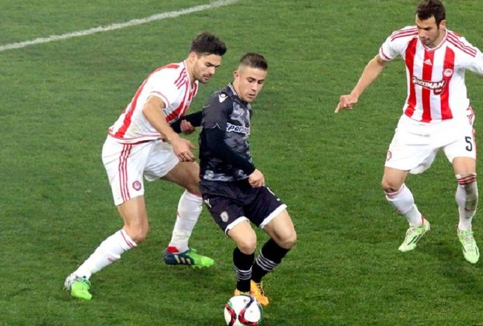 paok_olympiacos