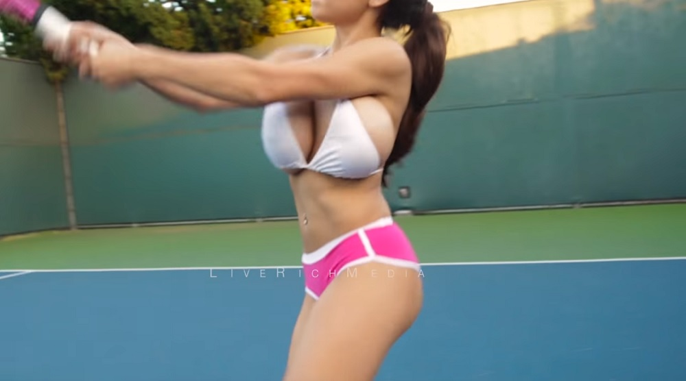 tennis_player