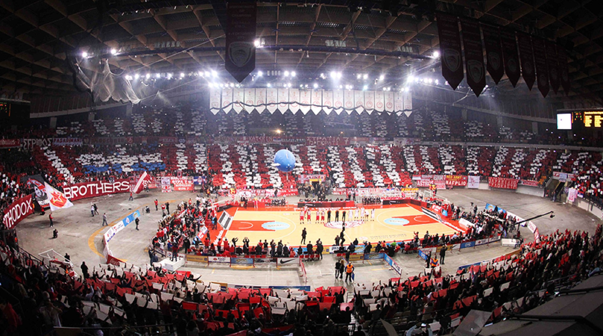 olympiacos_real_madrid