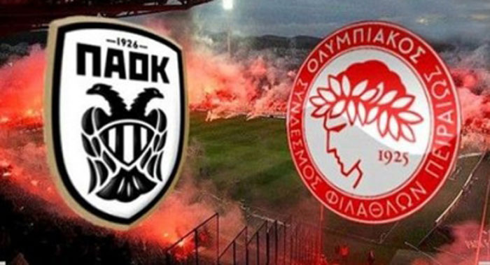 paok_olympiakos-live-streaming