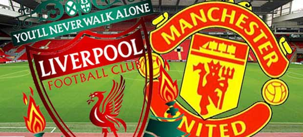 liverpool-man_united