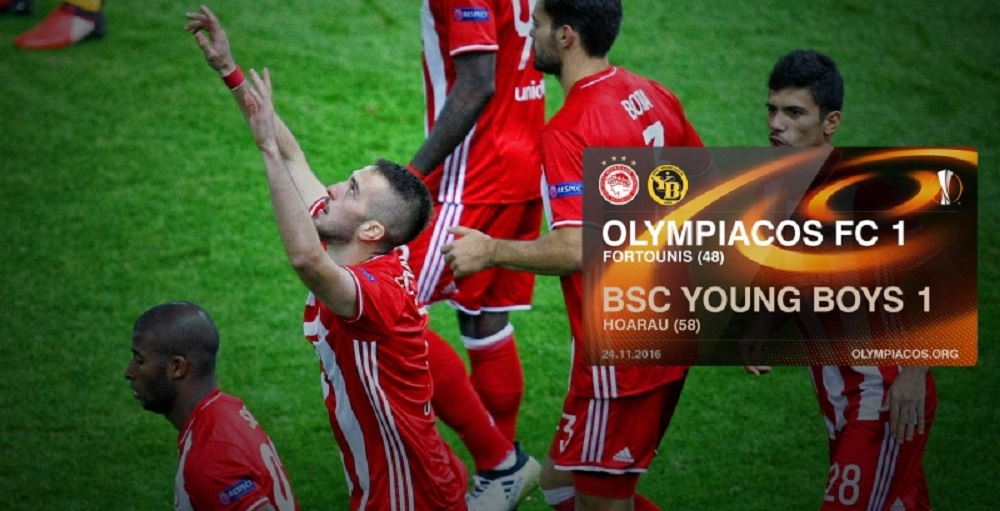 post_game_olympiacos_vs_young_boys_01_2525x1292