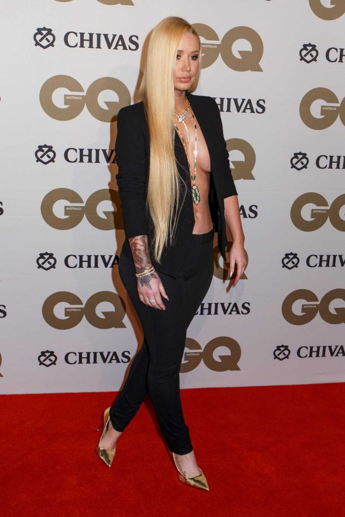 iggy-azalea-at-gq-men-of-the-year-awards-in-sydney-12