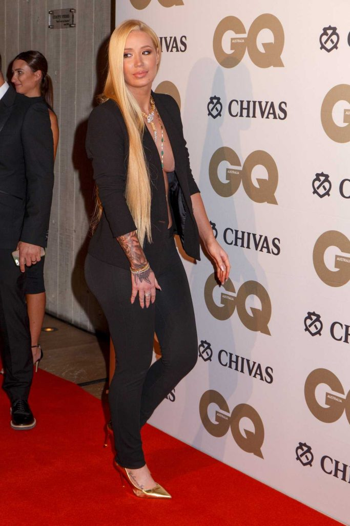 iggy-azalea-at-gq-men-of-the-year-awards-in-sydney-15