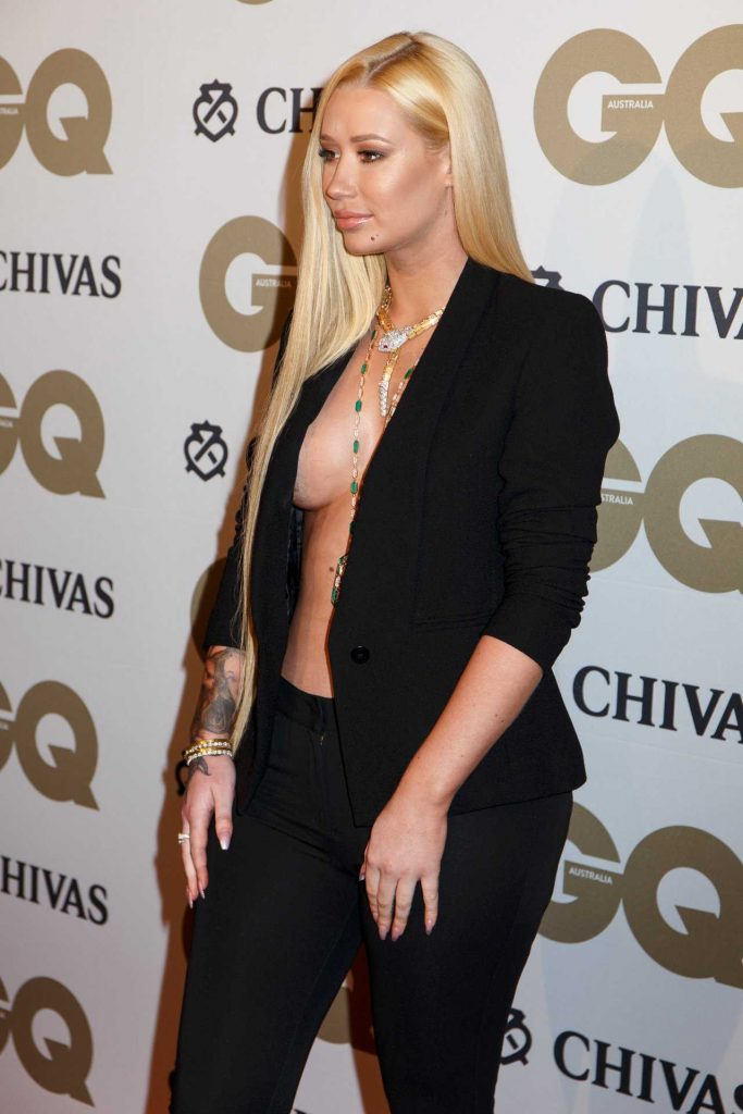iggy-azalea-at-gq-men-of-the-year-awards-in-sydney-7