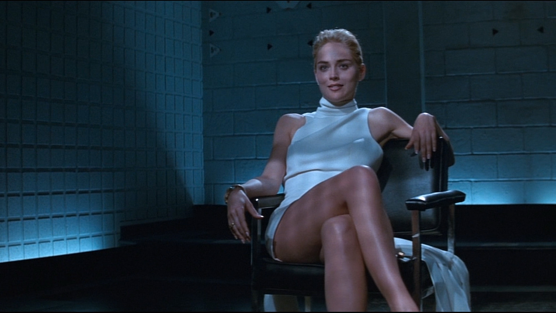 basic-instinct-main-review