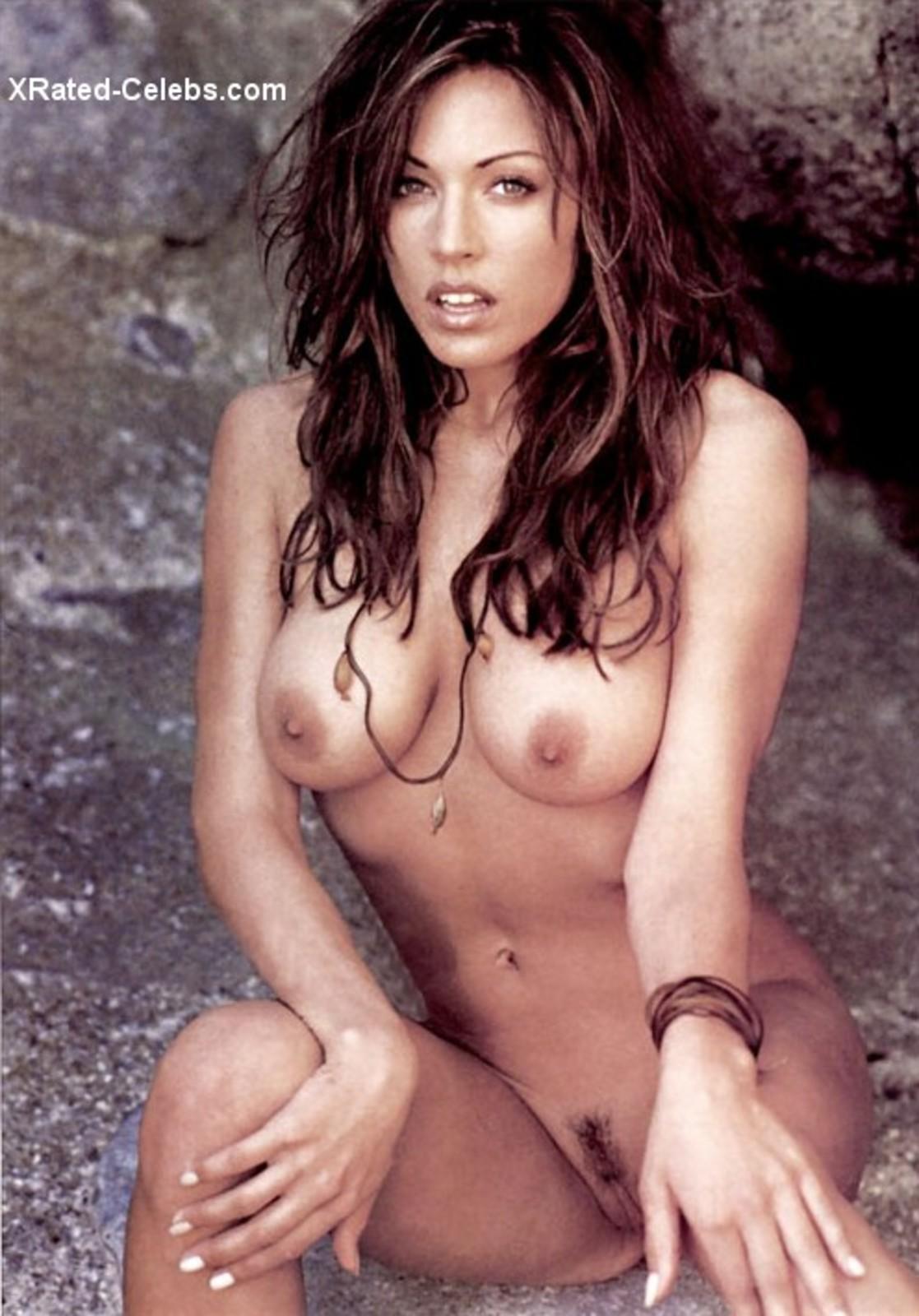 krista allen naked xxx
