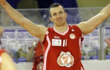 jordanov_olympiacos_070513