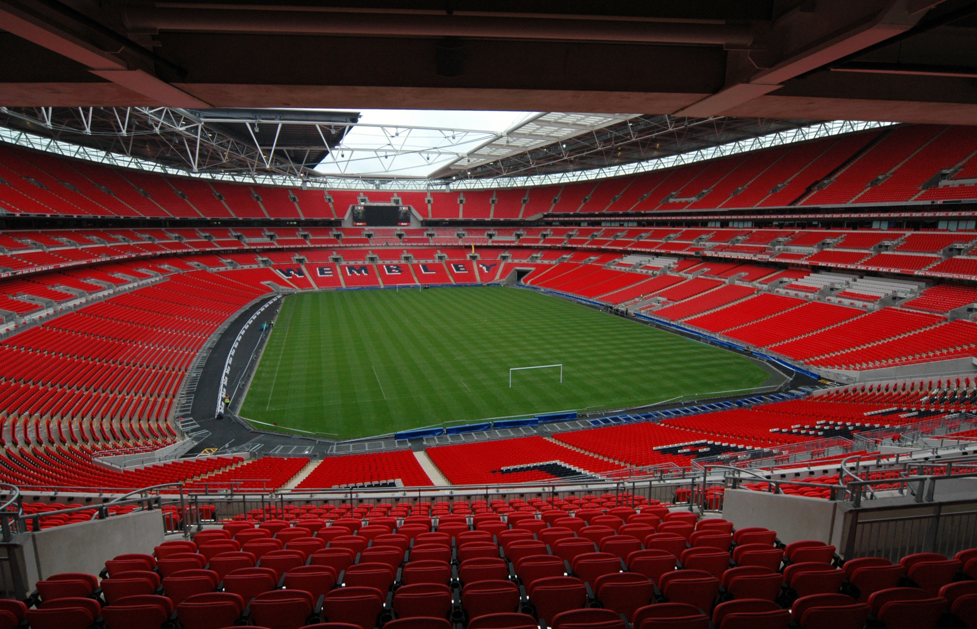Wembley_Stadium_