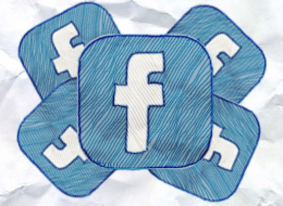 Τα 10 καλύτερα Status στο Facebook!