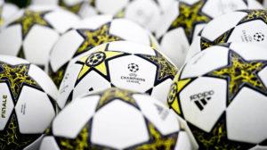 159124-champions-league-balls-for-the-201213-season