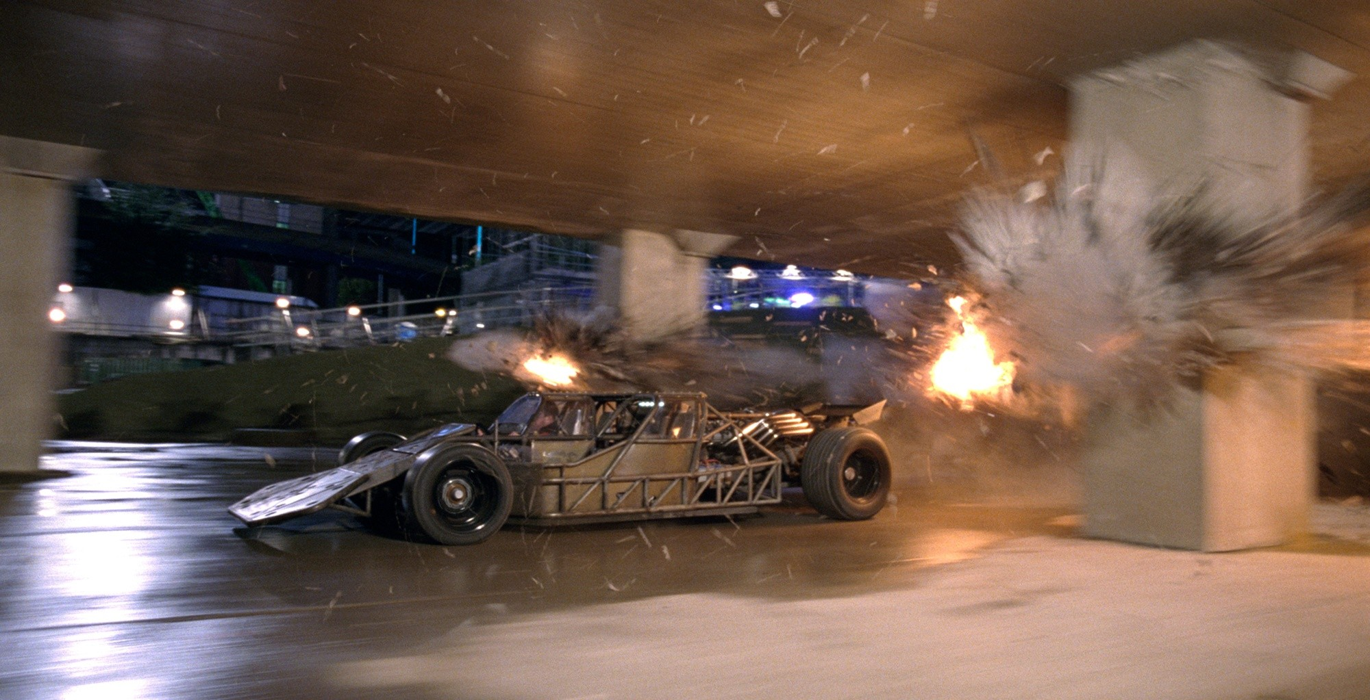 fast-and-furious-6-picture04