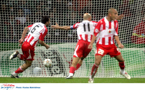 werder olympiacos 1 3 stoltidis