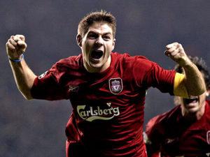Steven-Gerrard-Olympiakos (1)