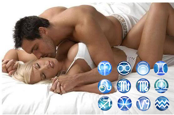zodia sex