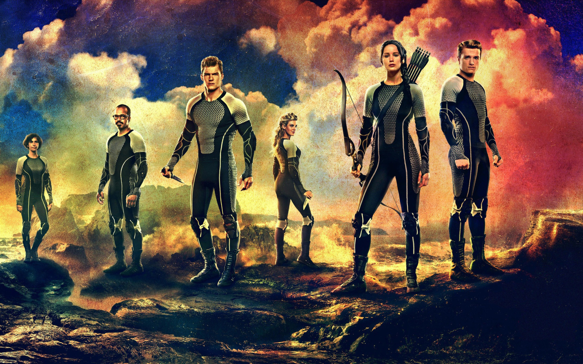 2013_the_hunger_games_catching_fire-wide