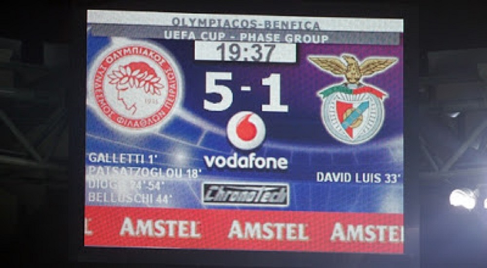 olympiacos-benfica-5-1