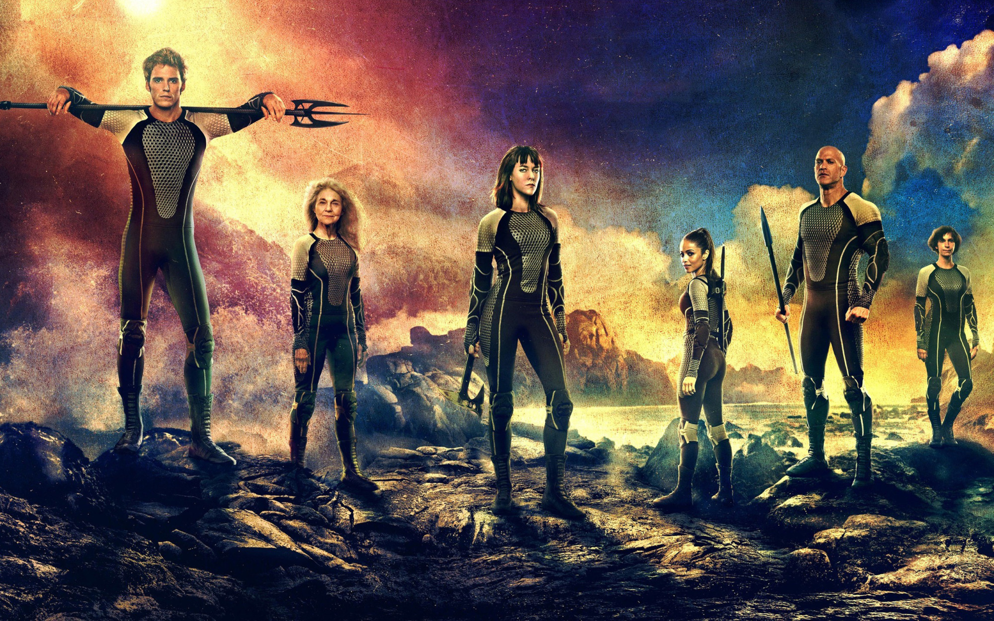 the_hunger_games_catching_fire_2013-widescreen_wallpapers