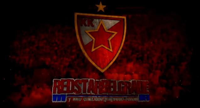 1RSB-INFO.Kosarka.rsb-rubrike.udarne.rsb-kk-udarnagk-is-93