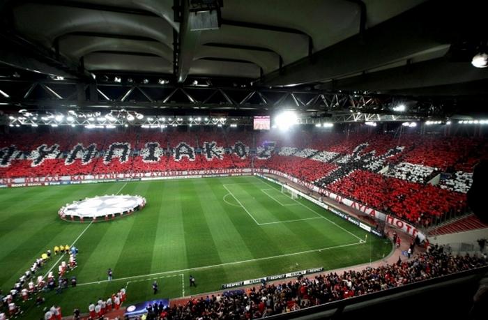 championsleague (1)