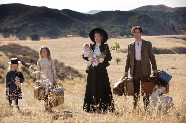 movies-saving-mr-banks-banks-family