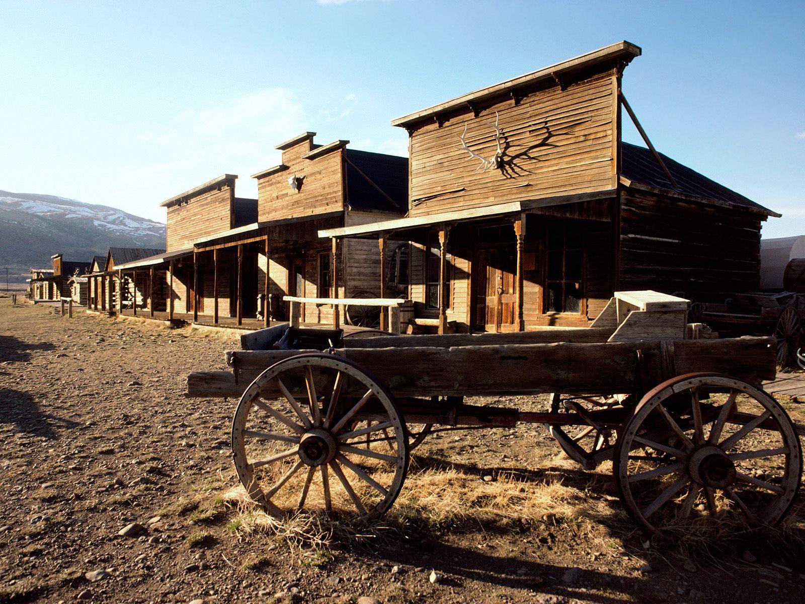 old-town-fork-near-silverton-colorado-bodie-ghost-california-458179