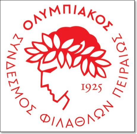 olympiacos (2)