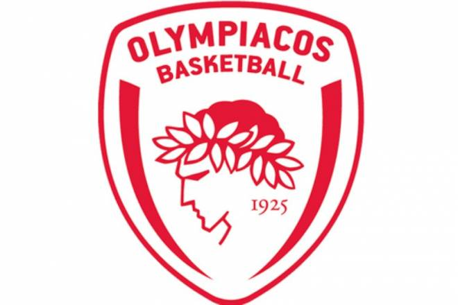 olympiakos-bc