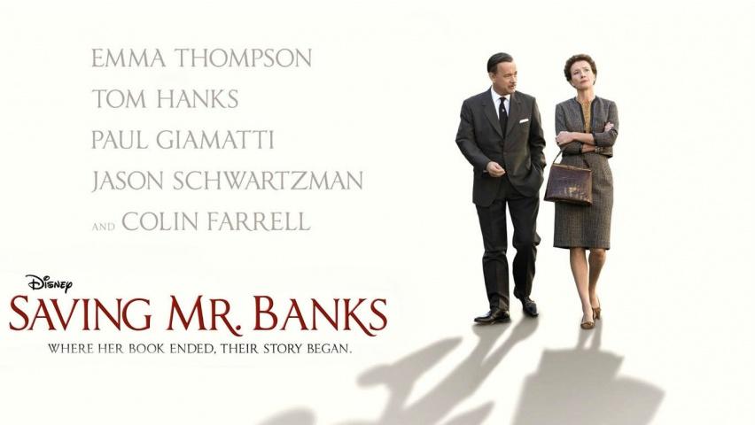 saving_mr__banks_2013-852x480 (2)