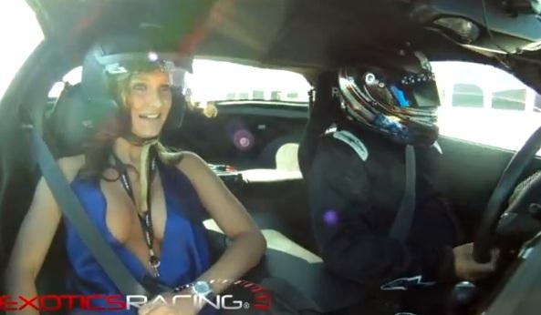 sexy-corvette-ride
