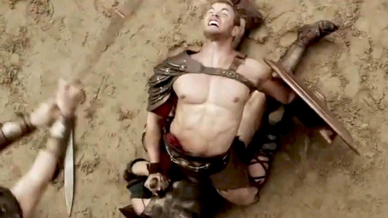Hercules-The-Legend-Begins-trailer-1