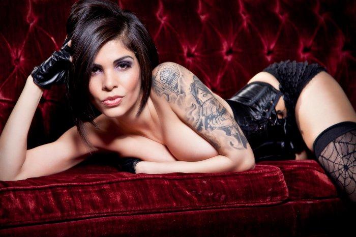 cami-li-inkgirl-tatouage-inkage-2