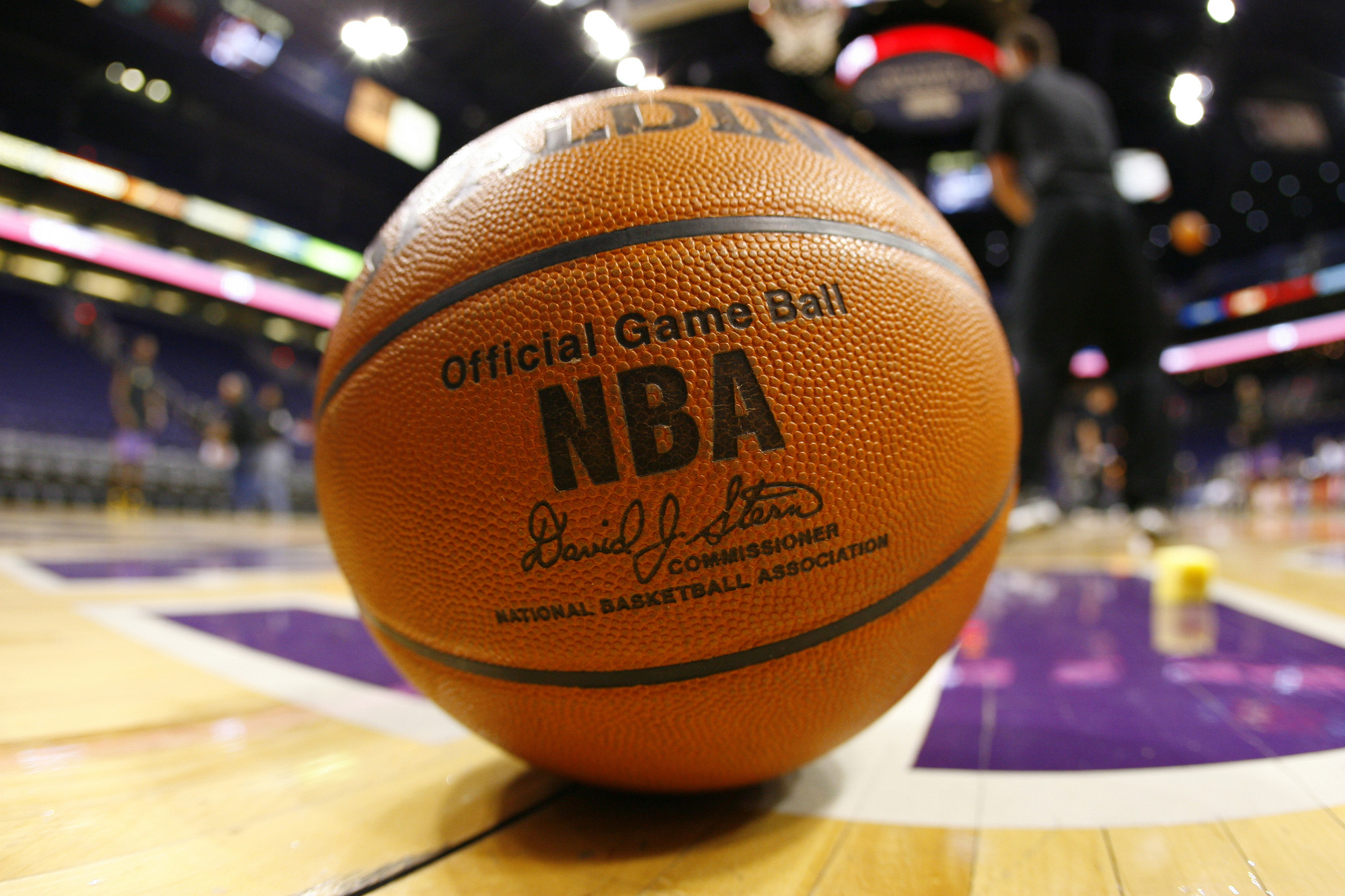 nba-official-game-ball