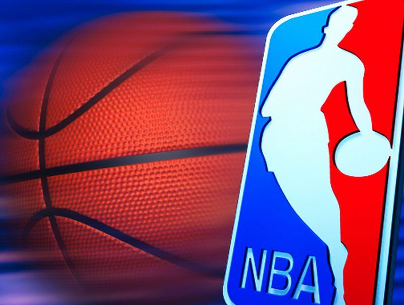 nba_logo_ball