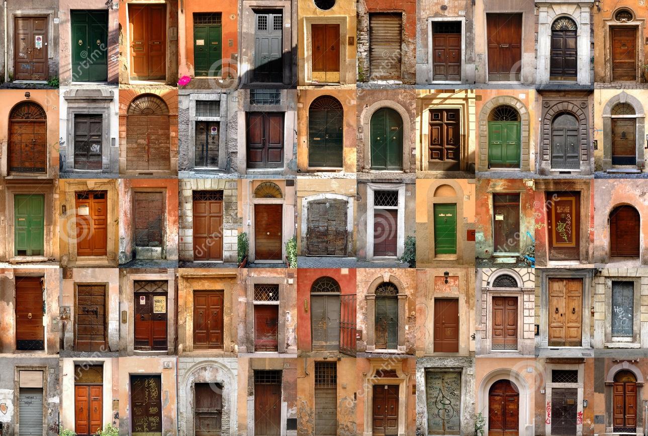 πόρτες-ιταλία-ρώμη-81873
