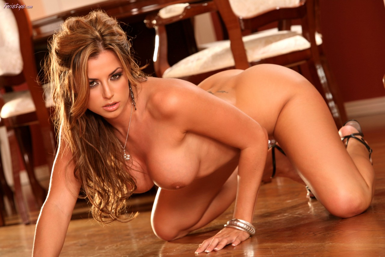 louise_glover 4