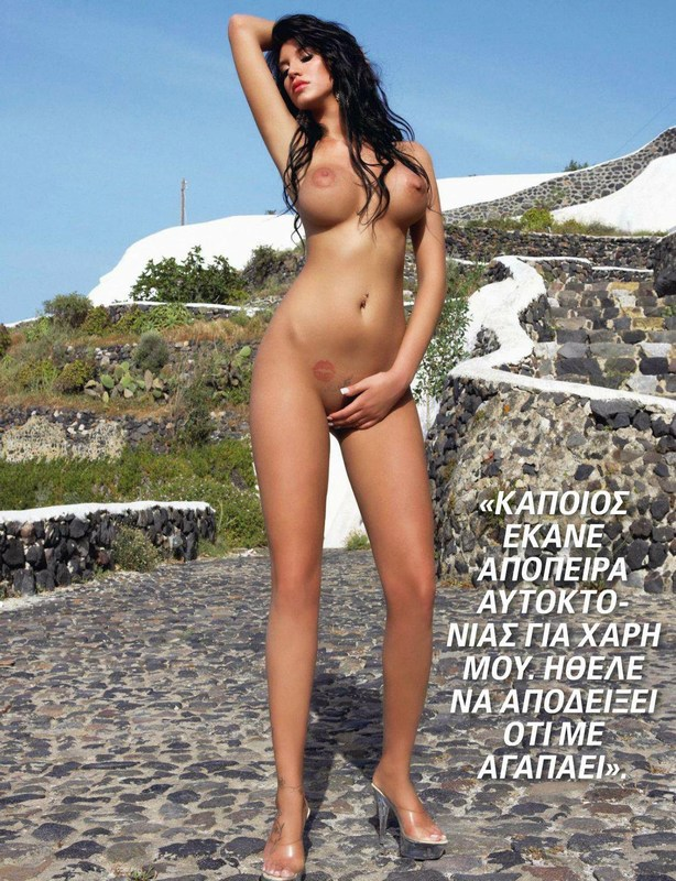 mini-maria_liagouropoulou_okokoras_10