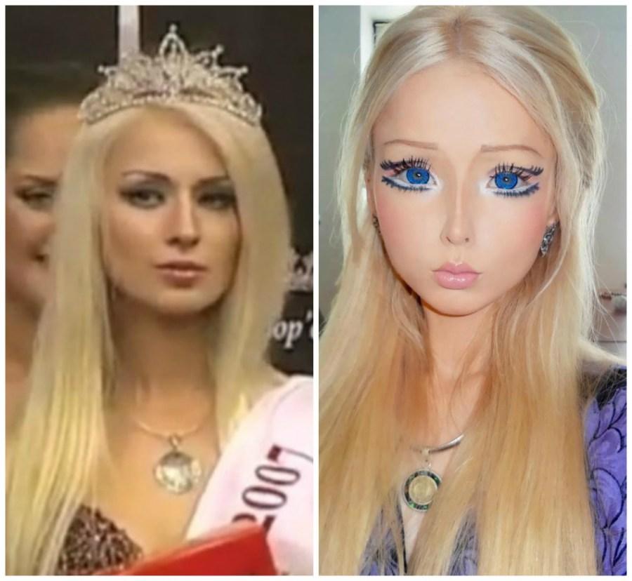 Valeria-Lukyanova 10