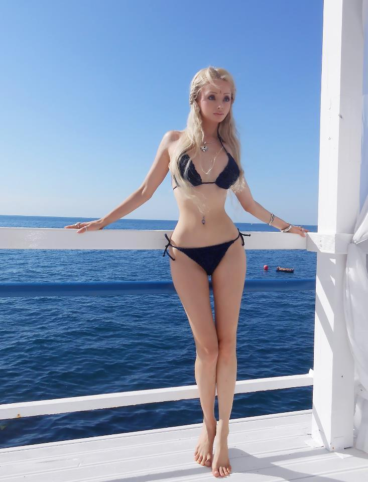 Valeria-Lukyanova 3