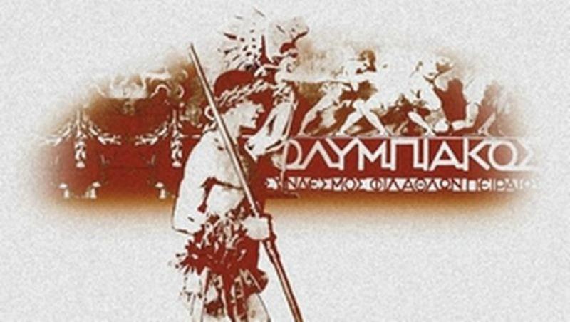 olympiacos090309_b