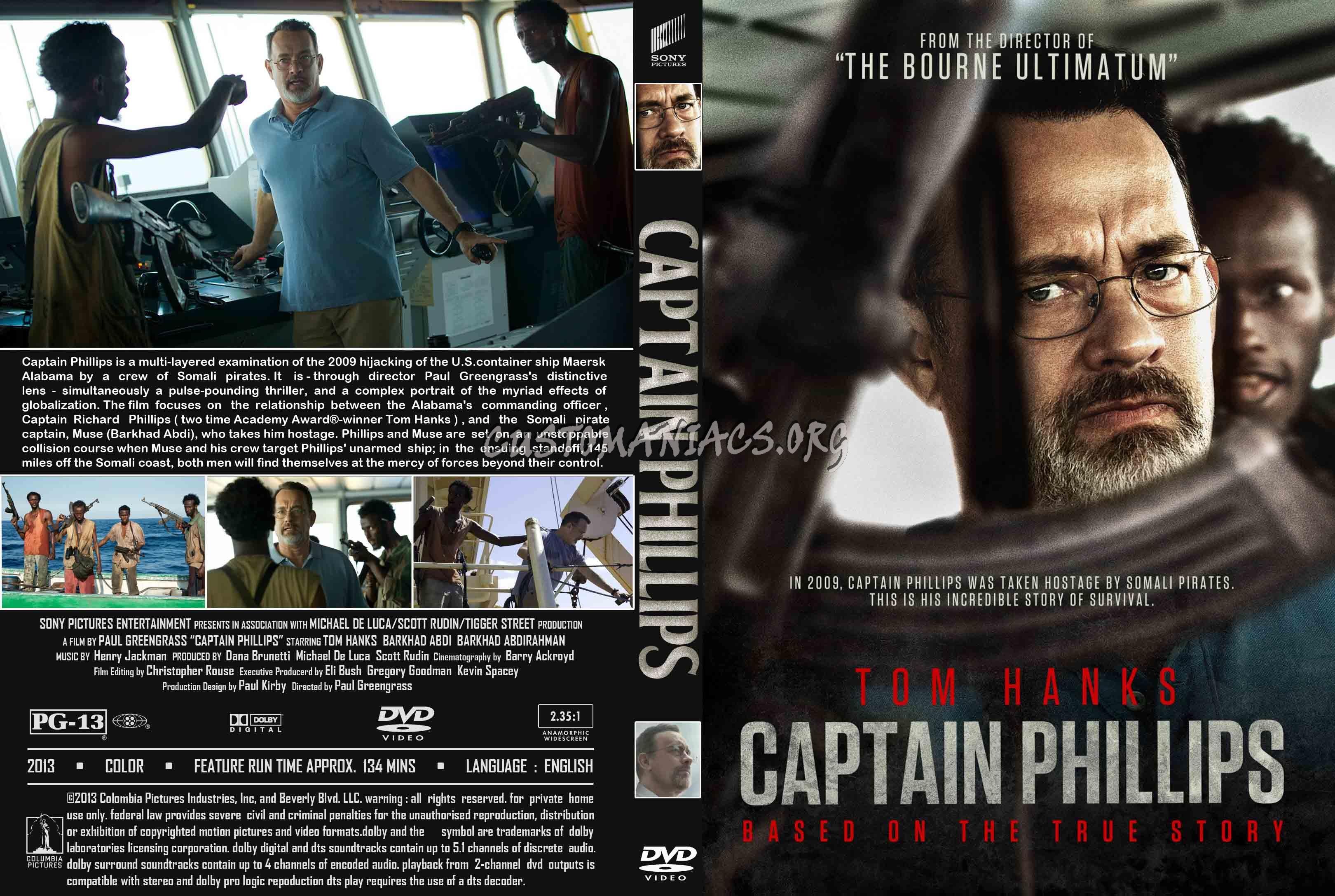 captain-phillips-dvd-fw7dtga6